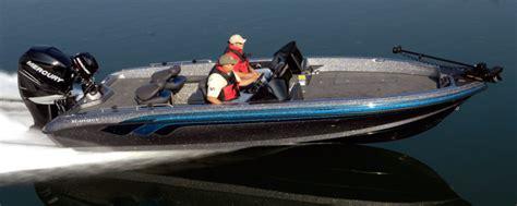 ranger boat hydraulic steering fluid research 2011 ranger boats ar 621vs on iboats