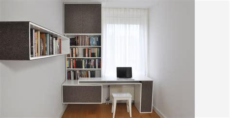 interieur design kleine ruimtes thomas durner works kleine ruimte groot