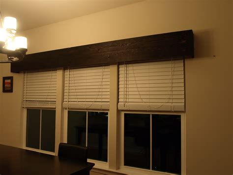 Wood Curtains Window Valances For Living Room Window With Wooden Valances For Living Room Windows Popular