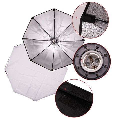 best continuous lighting kit photography quick set up softbox continuous light video