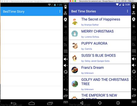 layout view not visible android layout card item details of recyclerview are not