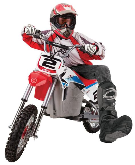 razor motocross bike razor scooters for electric motocross sx500 dirt ride