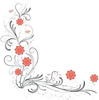 card border ideas wedding tips border designs for invitations yourweek f58275eca25e