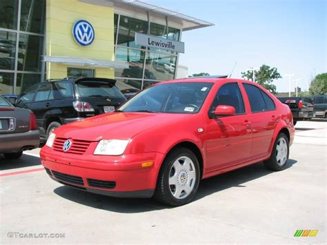 red volkswagen jetta jetta vr6 red images