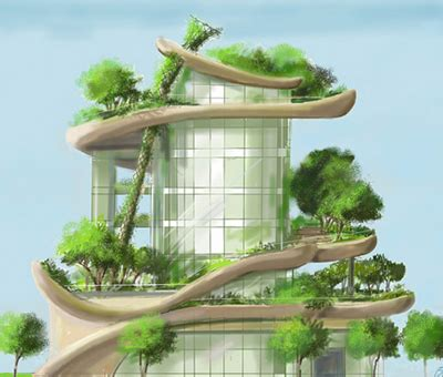design concept green building forum thread pok 233 heroes