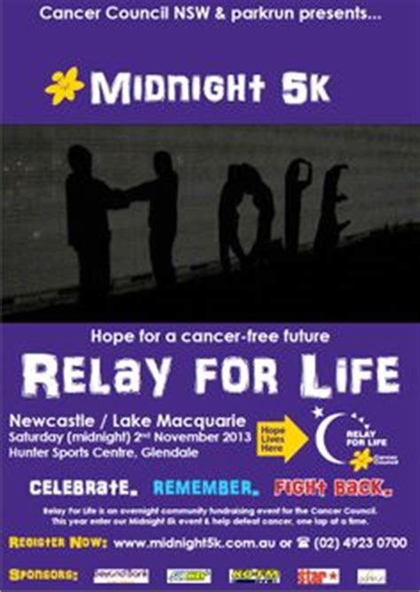 1000 images about relay for life fundraiser ideas on 1000 images about fundraising on pinterest fundraisers