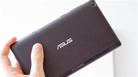Tablet Asus Zenpad C7 0 Z170cg asus zenpad c 7 0 z170c