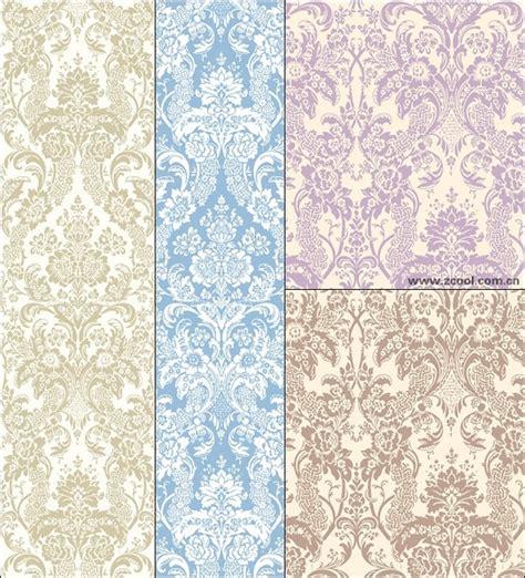 elegant background pattern free elegant background www pixshark com images galleries