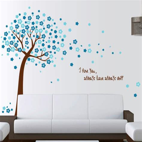 best vintage decals with peach wall color using sage green popular tree love quotes buy cheap tree love quotes lots