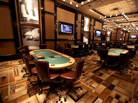 horseshoe casino room horseshoe casino tour gallery
