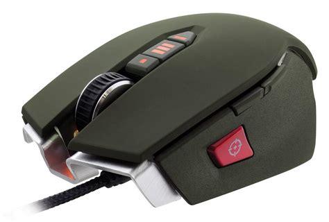 Mouse Corsair 316254 corsair vengeance m65 jpg