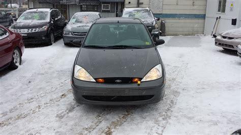 ford parts dallas ford parts auto accessories in dallas central html