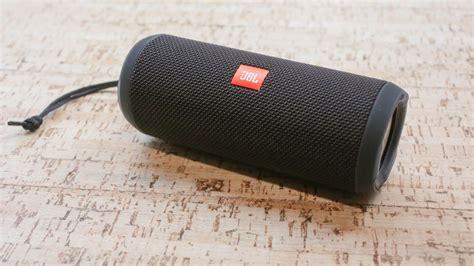 Speaker Jbl Flip 4 jbl flip 3 review a top portable bluetooth speaker for the money cnet