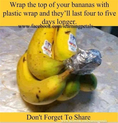 how to crate your in 7 days how to make your bananas last 4 5 days longer musely