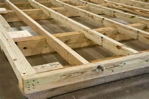 construction ark la tex portable buildings