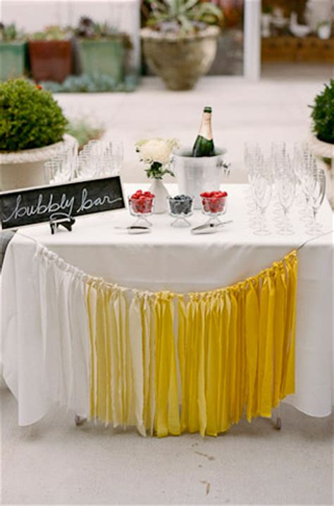 Yellow And Black Bridal Shower Evite yellow and black bridal shower evite