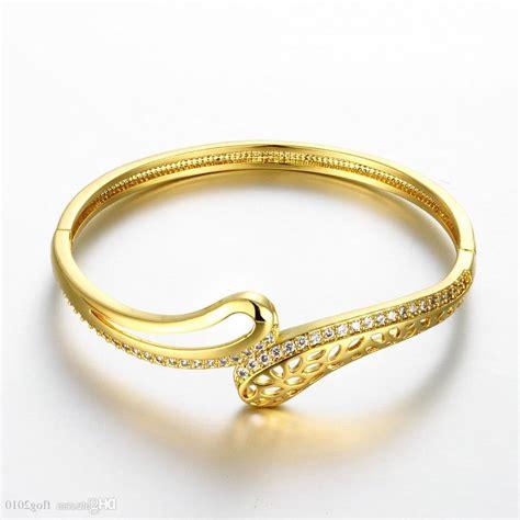 simple gold bracelet designs for caymancode