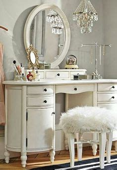 Vanity Upon Vanity All Is Vanity by Boudoirs And Vanities On Dressing Tables