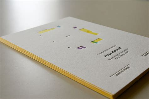 graphic design dissertation ideas thesis grant on behance