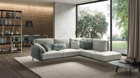 divani rotondi moderni divani moderni classici e trasformabili samoa divani