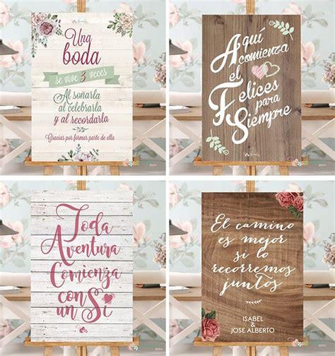 frases cortas para boda frases para bodas que sorprender 225 n a tus invitados