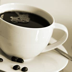 How Your Morning Cup of Joe Affects the Body /// H3 Daily