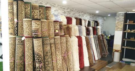Karpet Bulu Di Malaysia kedai karpet murah cheap office carpet shop malaysia