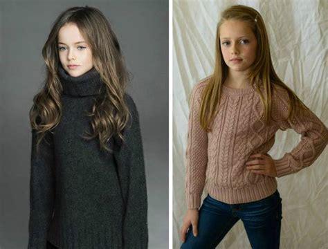 10yo nidist girls the world s most beautiful girl kristina pimenova 9