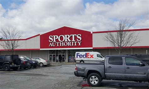 Sports Authority Palm Gardens by Sports Authority Garden State Plaza Number Garden Ftempo