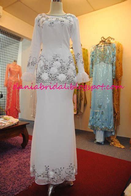 butik pengantin dania busana pengantin terkini butik pengantin dania pilihan baju pengantin baru