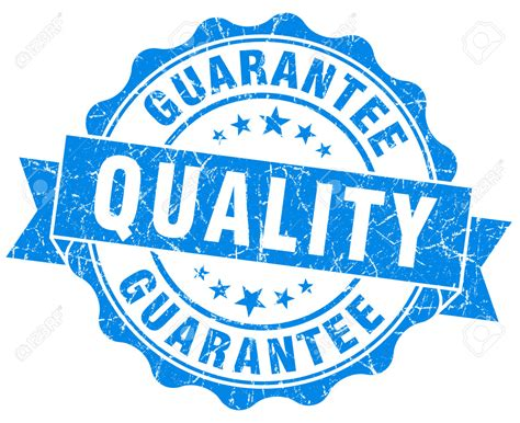 high quality clipart st clipart quality guarantee pencil and in color