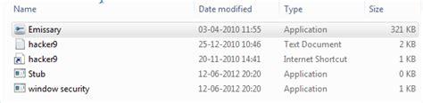 download emissary keylogger full version the kingdom of hackerzzzz create key logger to spy victim