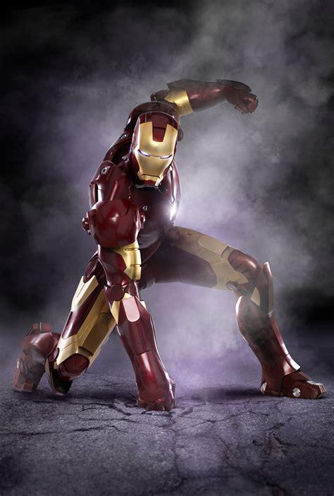 iron man poster iron man bilafond s randomness