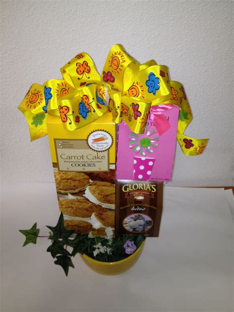 cheap gift baskets inexpensive s day gift baskets san diego gift