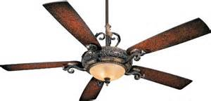 Napoli Ceiling Fan Minka Aire F705 Stw Napoli 56 Inch Indoor Ceiling Fan