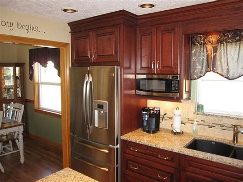 kitchen design and remodeling kitchen design and remodeling specialists