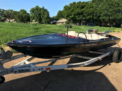 www boats tahiti jet boat 1973 for sale for 1 000 boats from usa