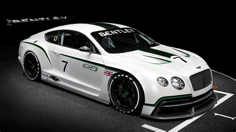 bentley gt3r wallpaper 100 bentley gt3 wallpaper 44 bentley wallpaper