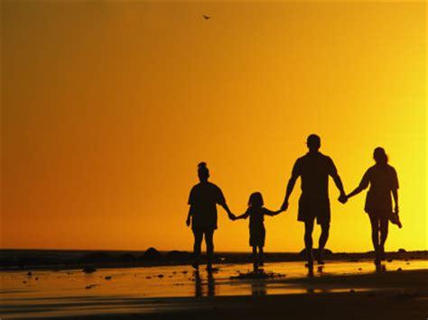 Family Nsun confession zero 2011 03 27