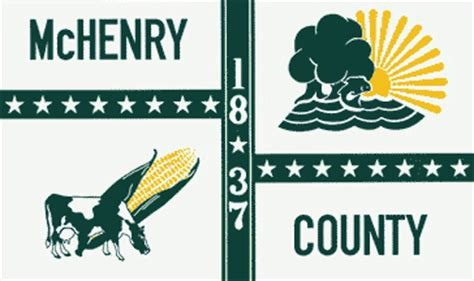 Mchenry County Il Records Mchenry County Illinois U S