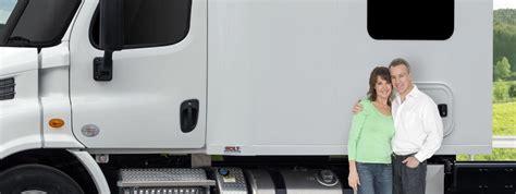 luxury semi trucks cabs custom truck sleeper interiors luxury truck sleepers