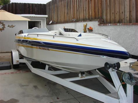 ultra performance boats for sale high performance boats for sale in california