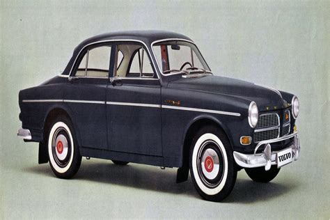 volvo classics volvo oldtimer kaufen bei e r classic cars