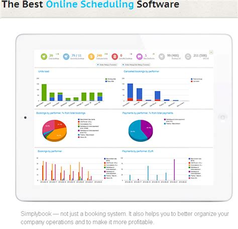doodle schedule software top 15 appointment scheduling software