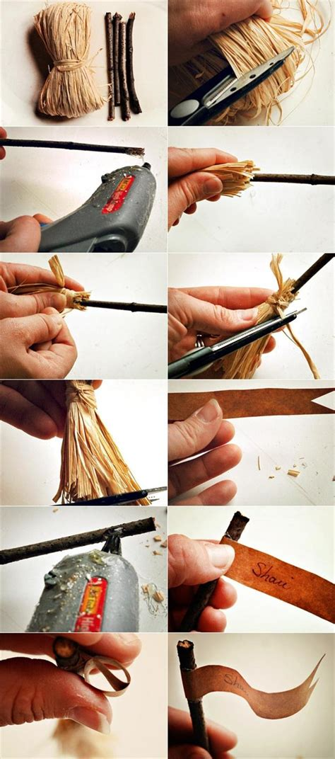 diy crafts tutorials easy diy home decor ideas with ghosts bats and