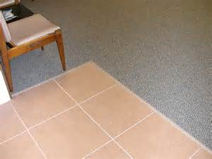 southeast volusia building and remodeling floors tile