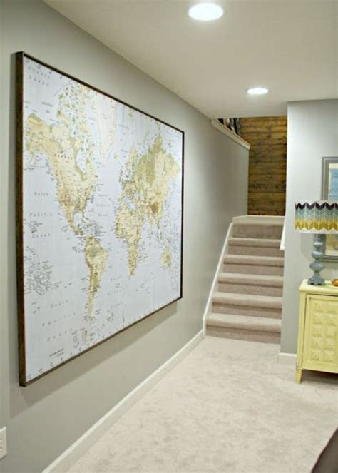 how to make a dark room look brighter 25 best ideas about basement lighting on pinterest