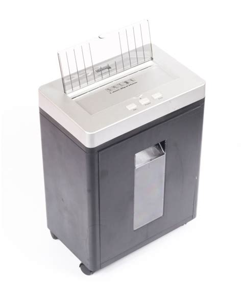 buy paper shredder where to buy a paper shredder