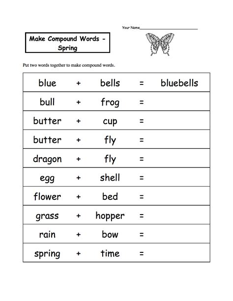 Mainan Edukasi Lets Learn Animals Colours Counting Words printable activity sheets for activity shelter