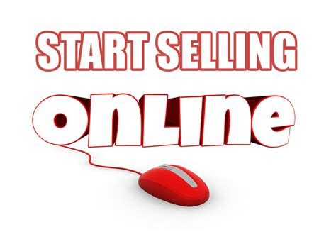 How To Make Money Online Without Website - how to make money online without having your own website business nigeria